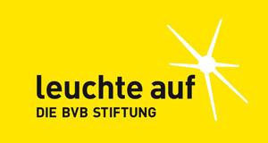 BVB Stiftung Leuchte auf